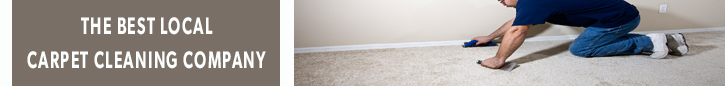 Carpet Cleaning Albany, CA | 510-964-3143 | Quick Response
